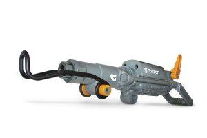 G215 Rock Drill