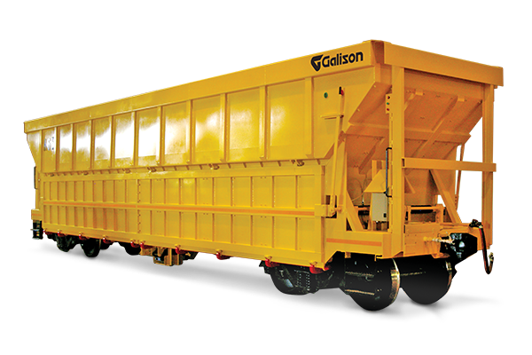 Increased production leads to R2m wagon contract…